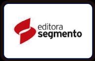 Editora Segmento